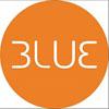 Blue - l'environnement en réseau