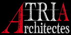 Atria Architectes