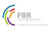 France Bois Régions - le réseau bois et forêt des régions